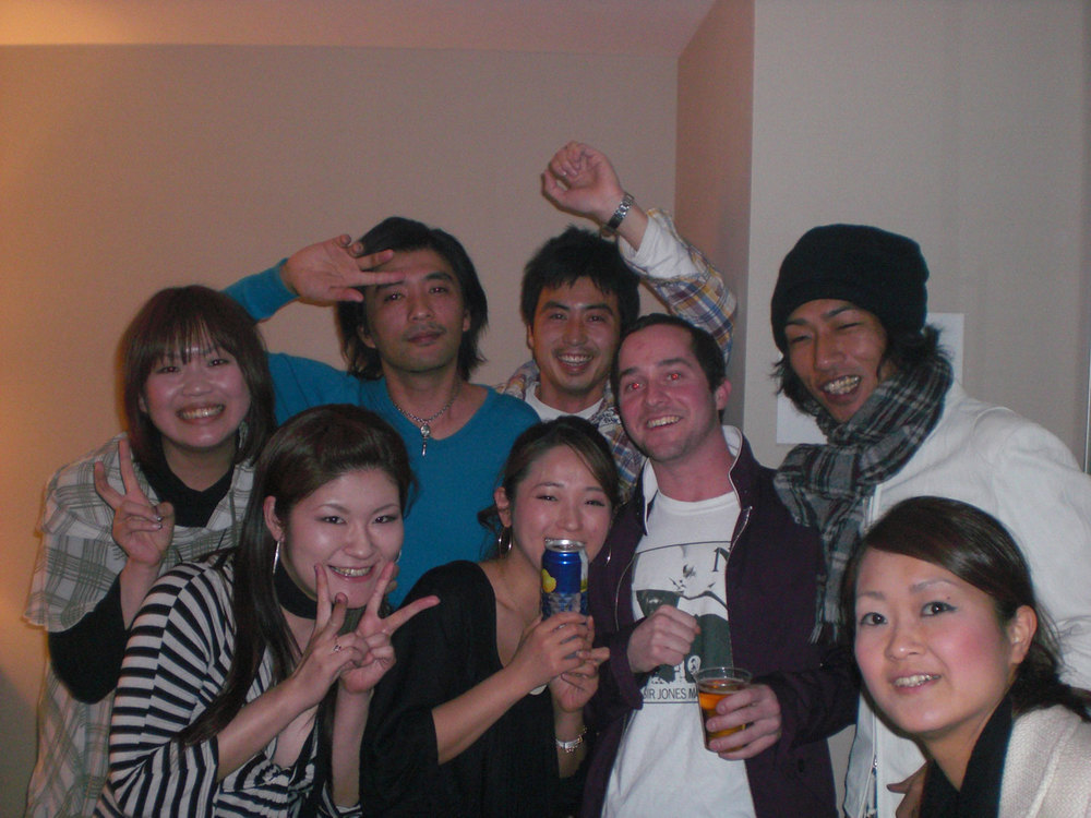 crew09.jpg