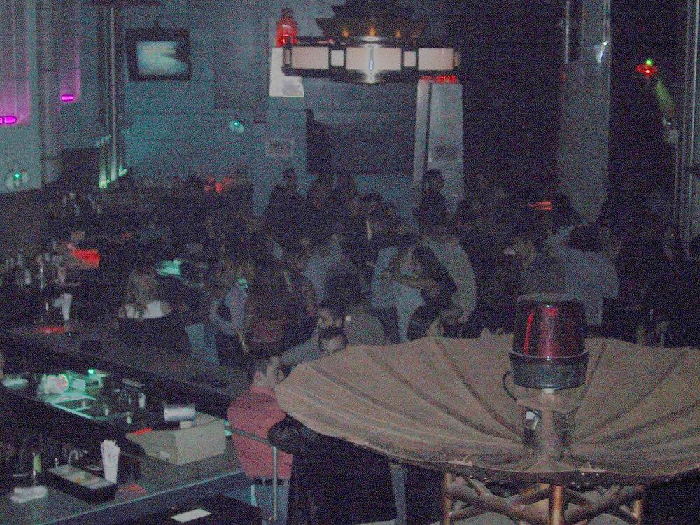 club-M-02(1).jpg