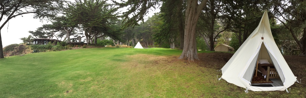 Tipi Rental TeePee Tents Tipi Camping Canvas Tipi teepee