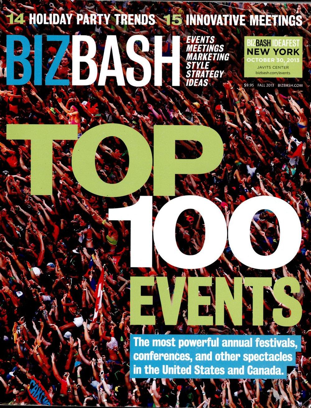 BizBash cover.jpg