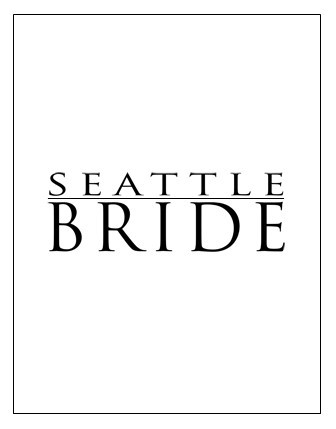 Seattle Bride 2.jpg