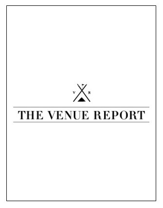 venue report 2.jpg