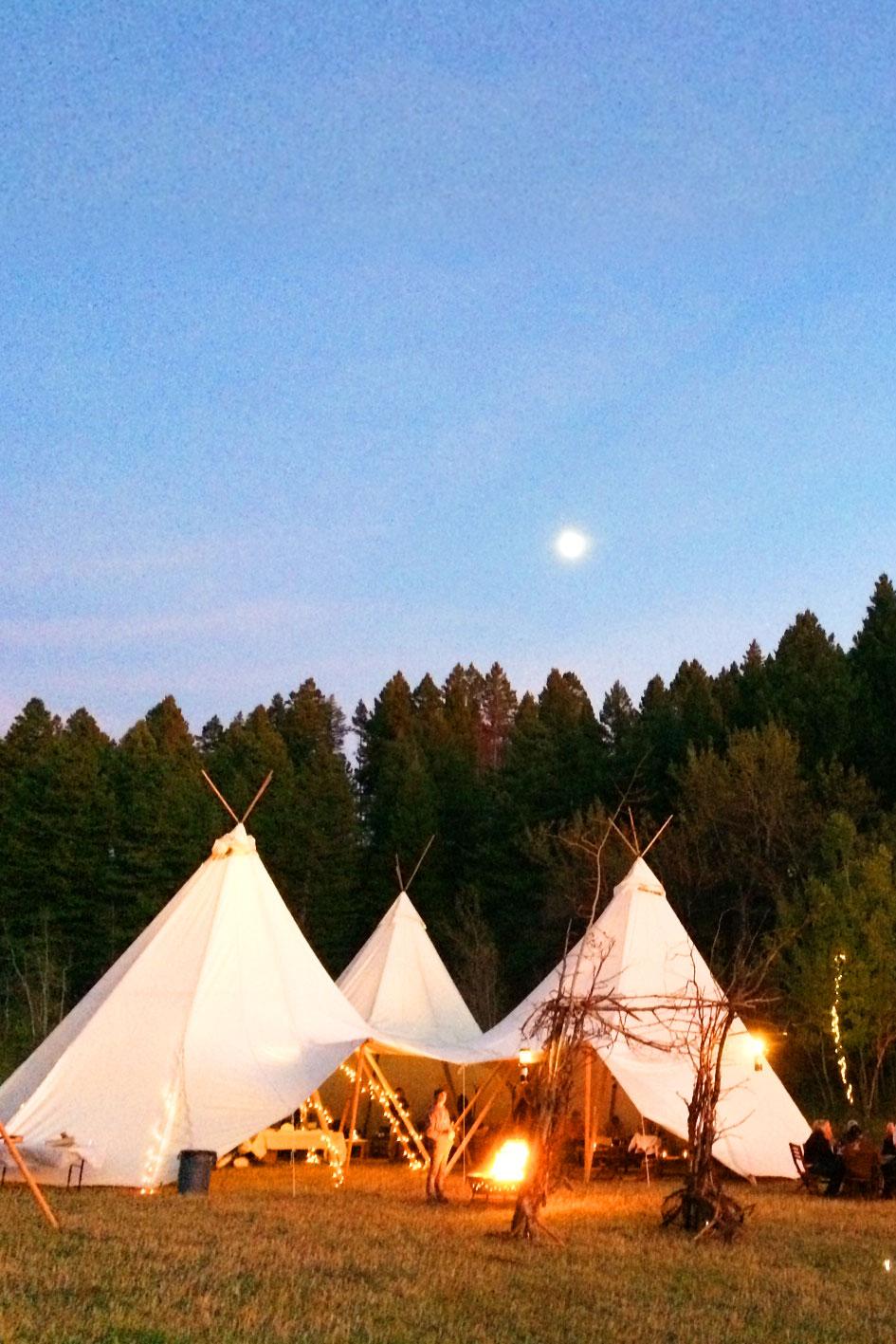 Three tent.jpg