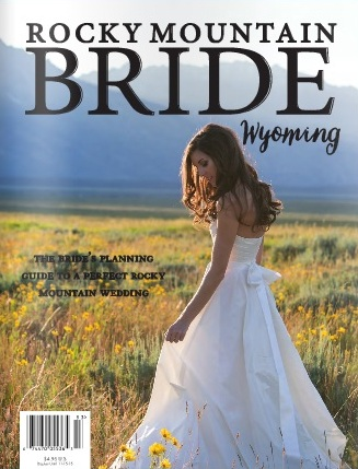 Rocky Mountain Bride.jpg