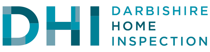 Darbishire Home Inspection - London, St. Thomas & Surrounding Area