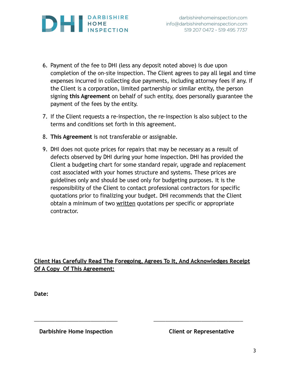 Darbishire Home Inspection Agreement_Page_3.jpg