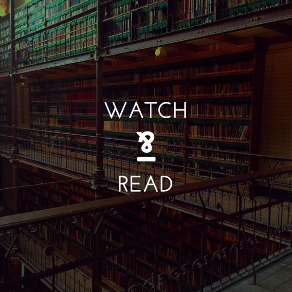 ReadDiscover.jpg