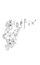 Idéfix-Amsterdam-Facebook.jpg