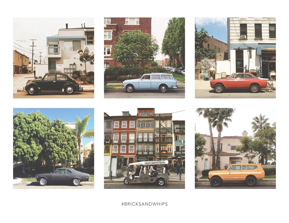 BricksandWhips_Collage1_Opacity-min.jpg
