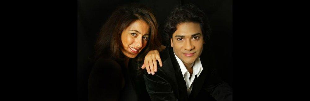 Amira-Fouad-and-Neil-Latchman-hero-desktop-events-spotlight-min.jpg