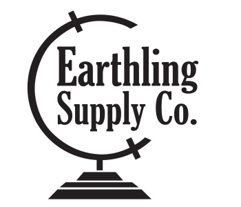 Earthling Supply Co