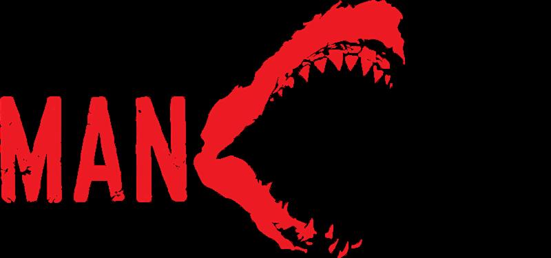 ManEater Logo.png