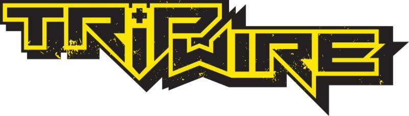 Tripwire-Logo_Color.jpg