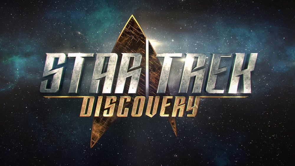 wp2198100-star-trek-discovery-wallpapers.jpg