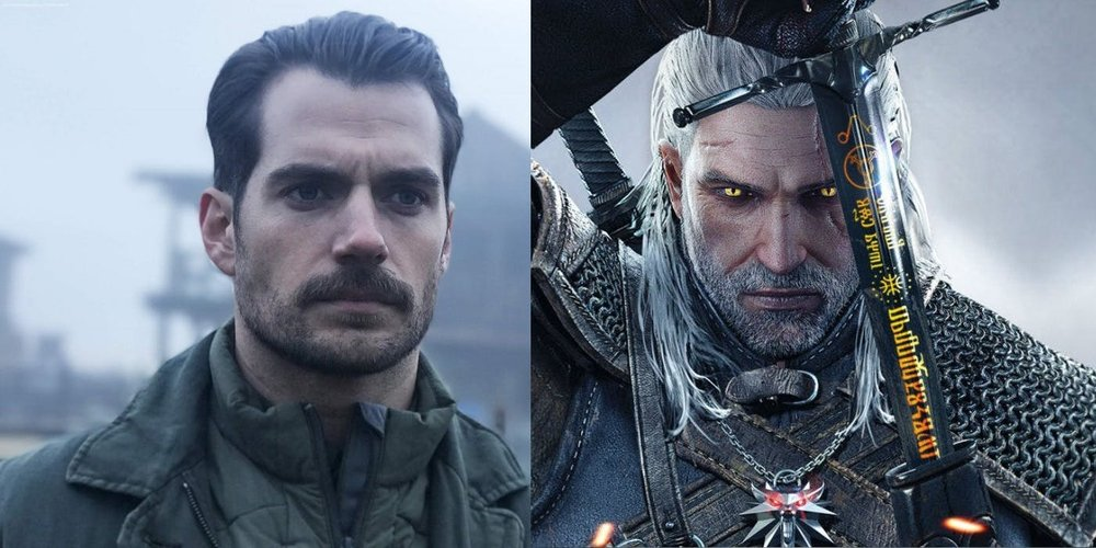Henry-Cavill-The-Witcher-adaptation.jpg