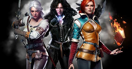 the-witcher-3-wild-hunt-females-header.jpg