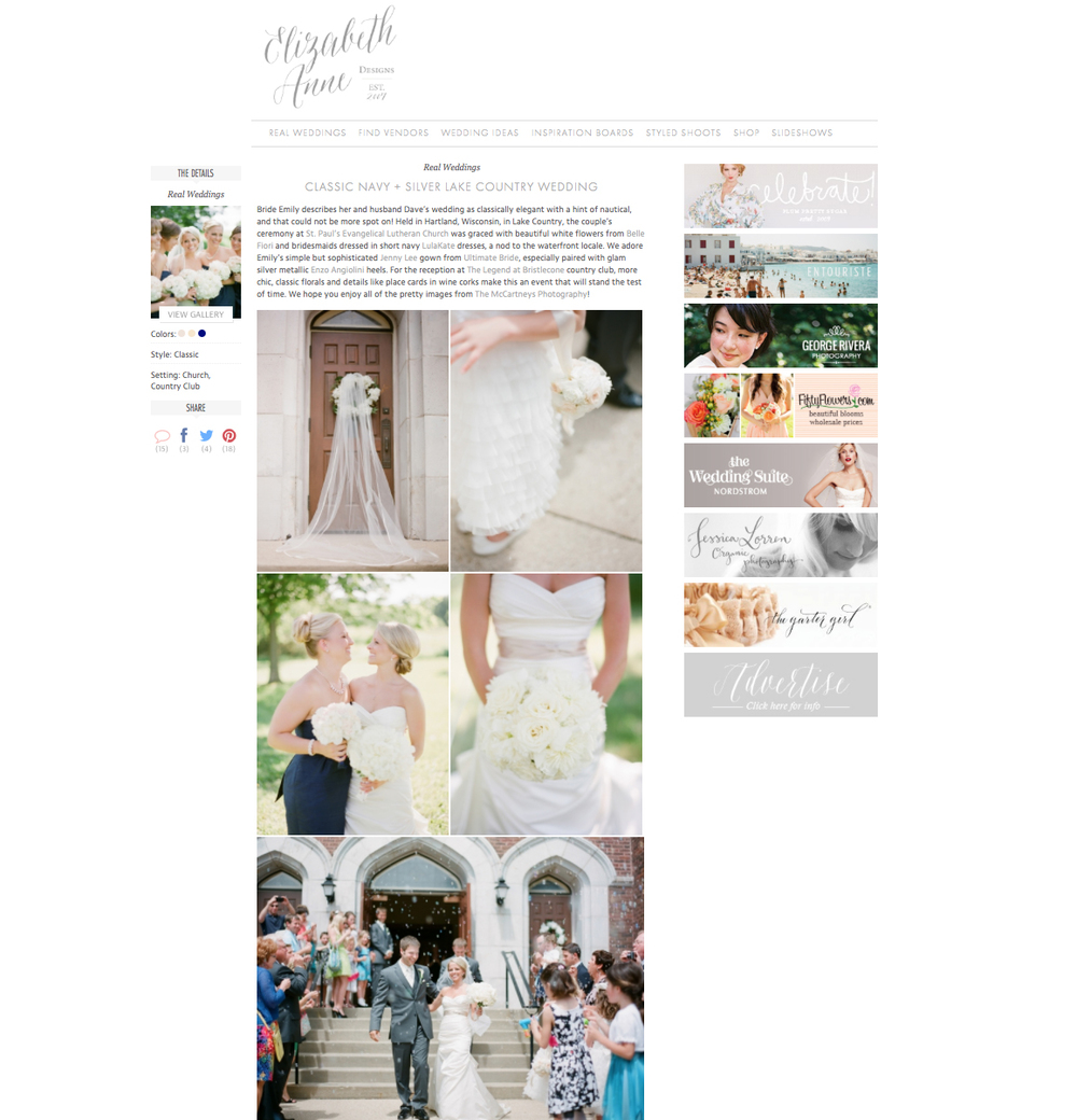 Milwaukee-Wedding-Photographers.jpg