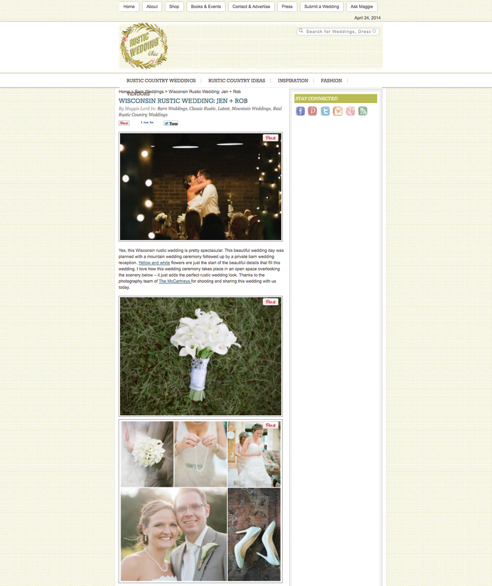 Rustic-Wisconsin-Barn-Wedding.jpg