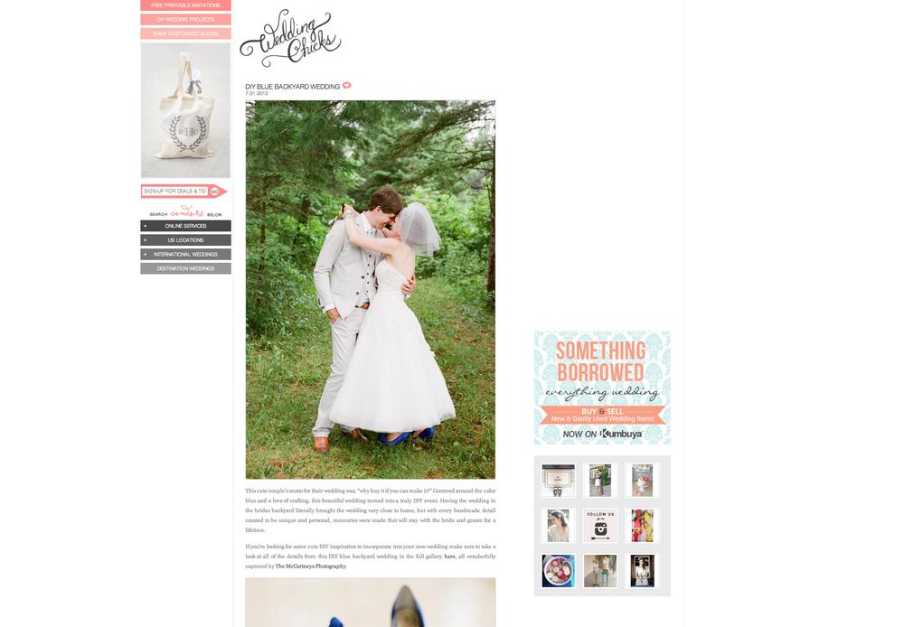 07.2013 - Wedding Chicks Lesley Jason.png
