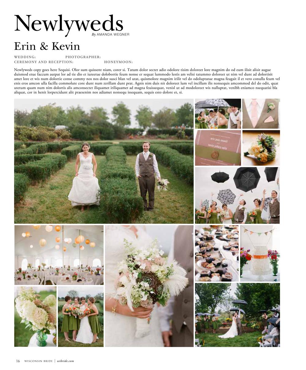 Erin + Kevin.jpg