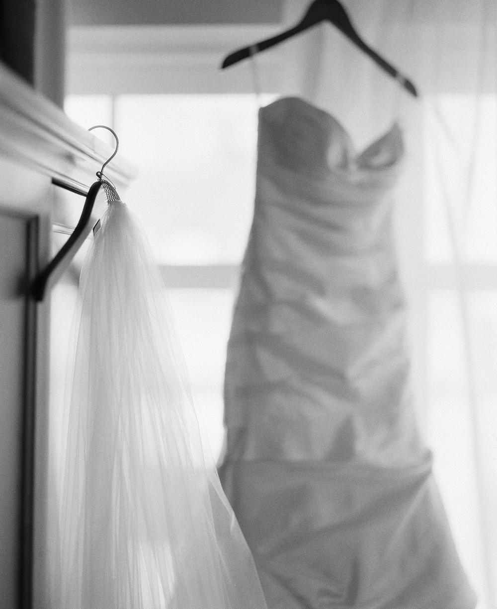 elegant-wausau-wedding-001
