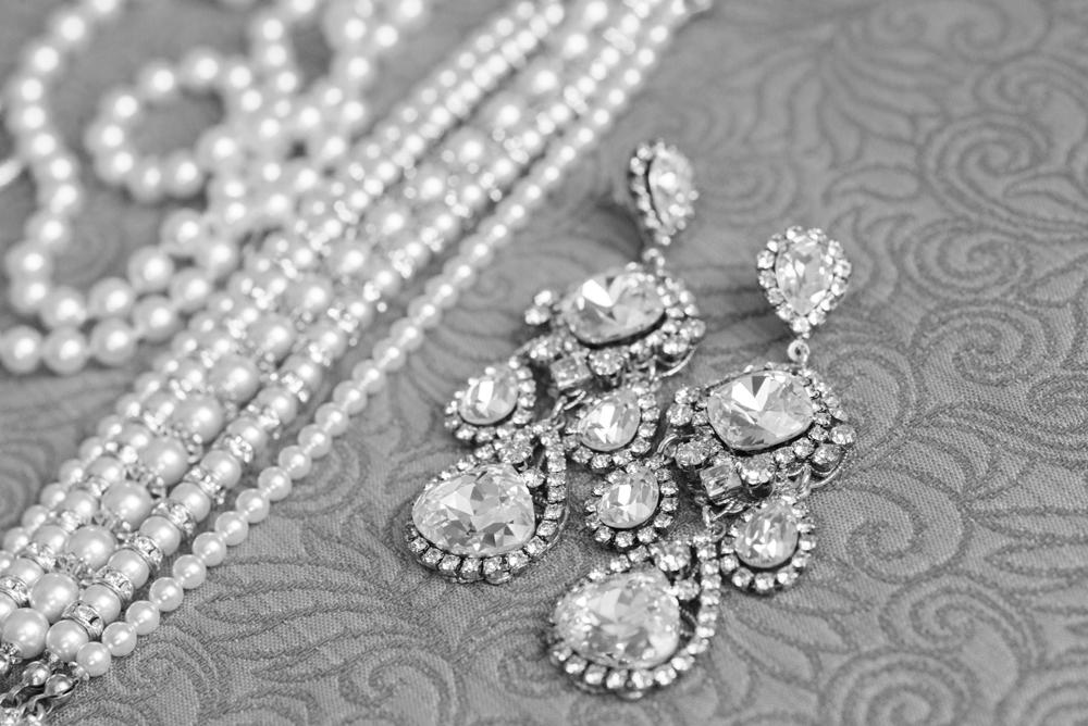 elegant-wausau-wedding-003
