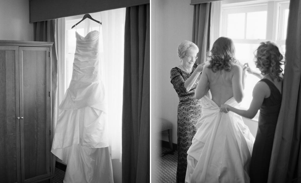 elegant-wausau-wedding-005