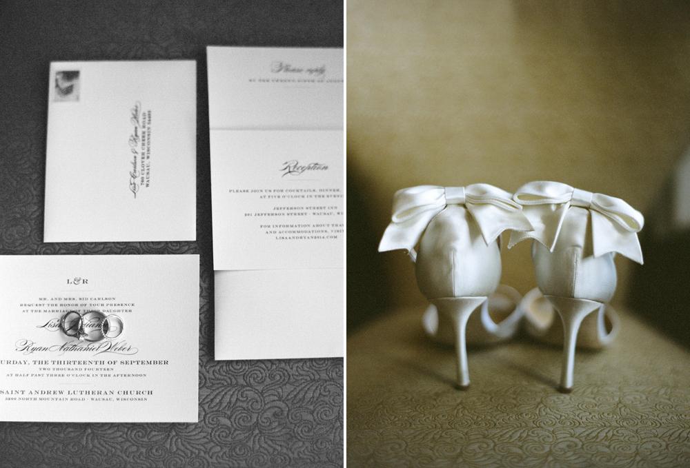 elegant-wausau-wedding-007