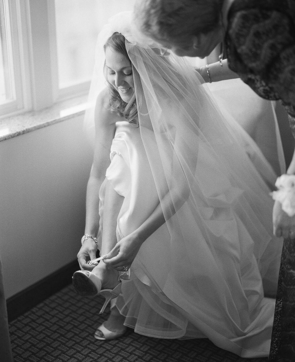 elegant-wausau-wedding-008