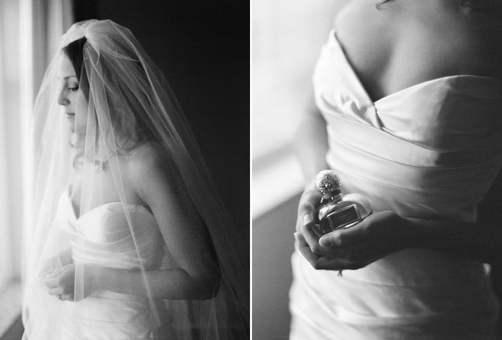 elegant-wausau-wedding-009