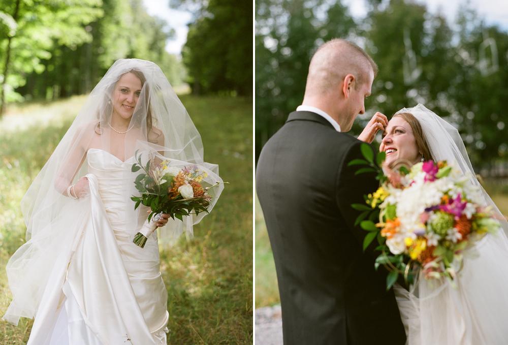 elegant-wausau-wedding-017