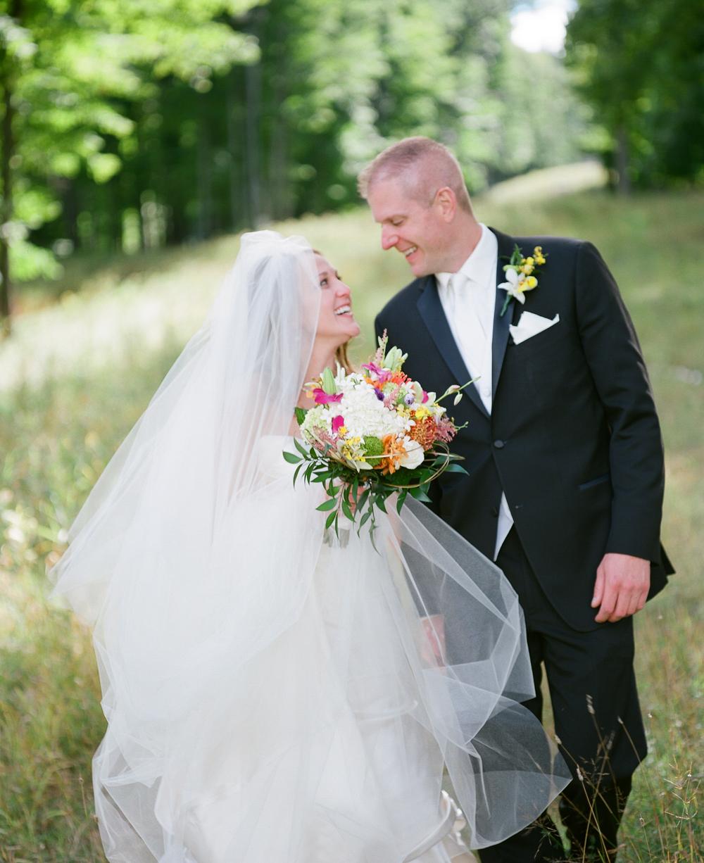 elegant-wausau-wedding-018