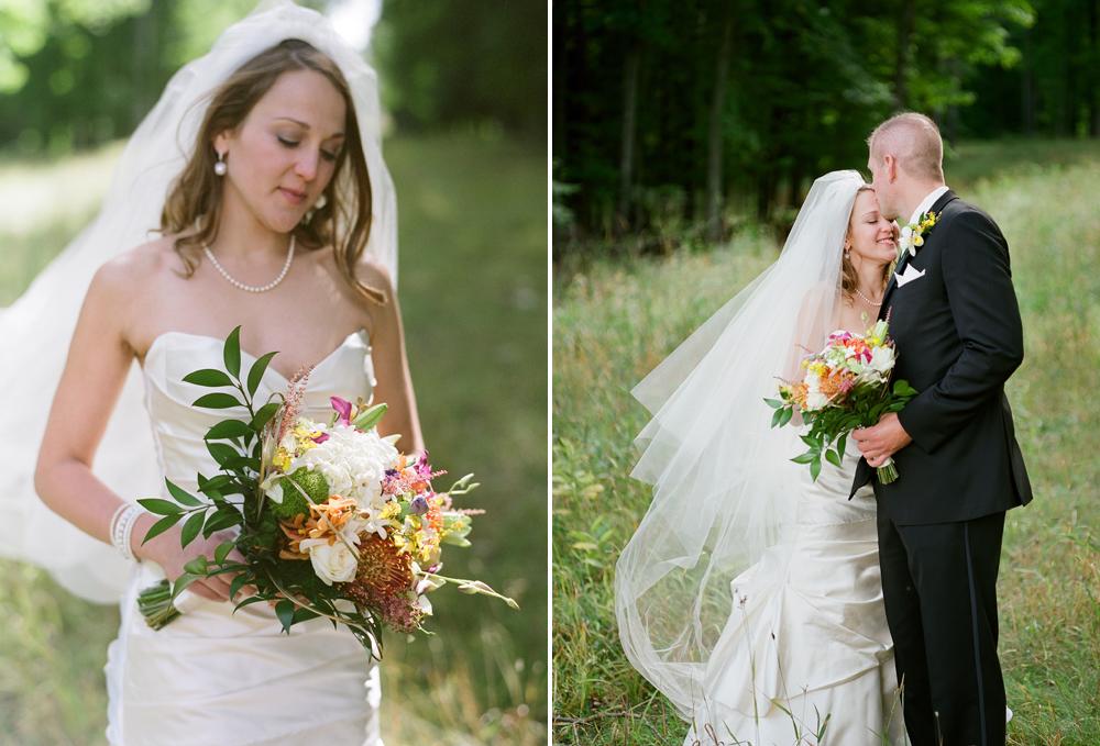 elegant-wausau-wedding-020