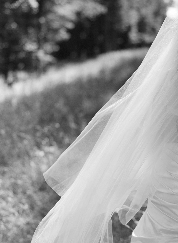 elegant-wausau-wedding-021