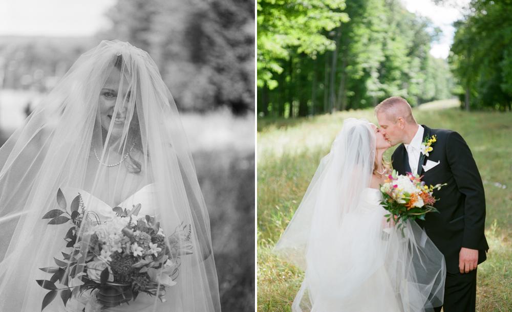 elegant-wausau-wedding-022