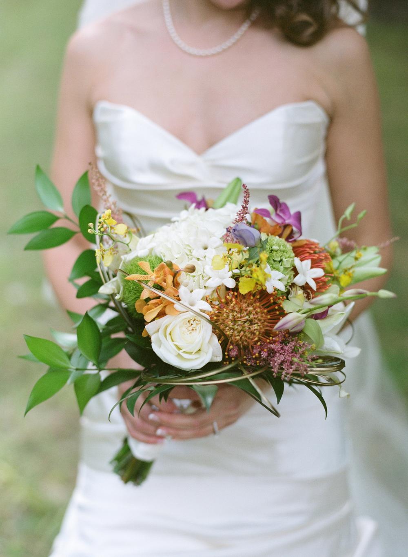 elegant-wausau-wedding-027