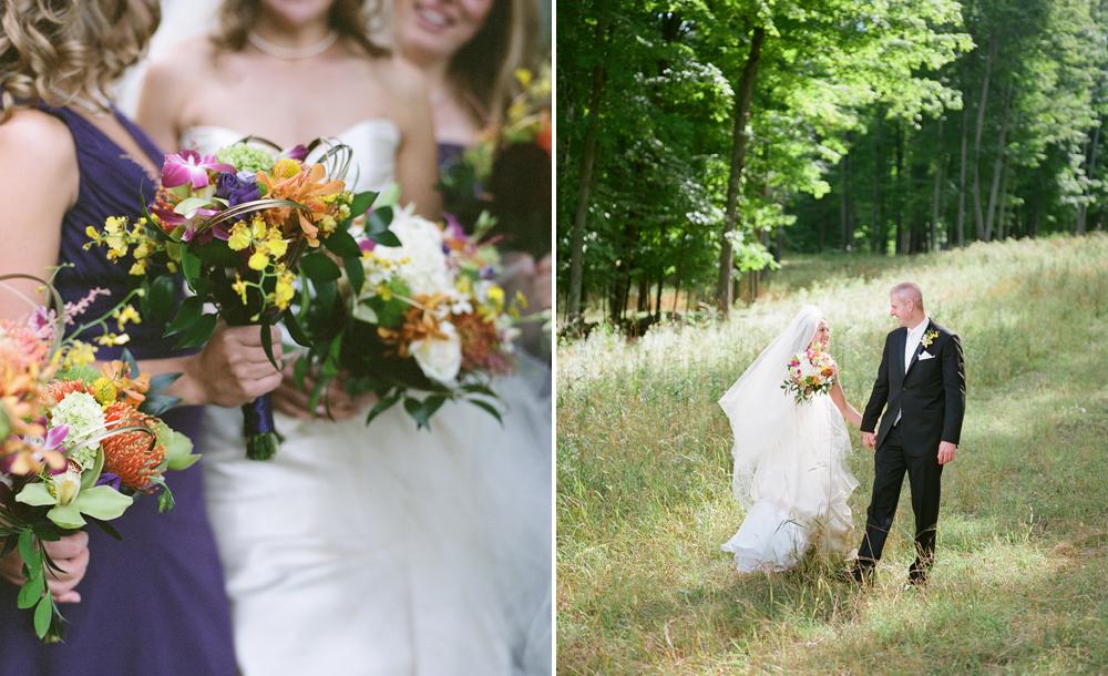 elegant-wausau-wedding-028