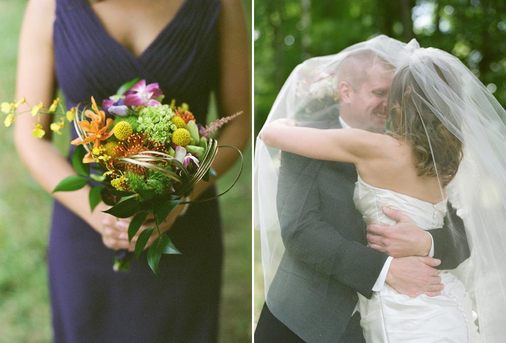 elegant-wausau-wedding-030