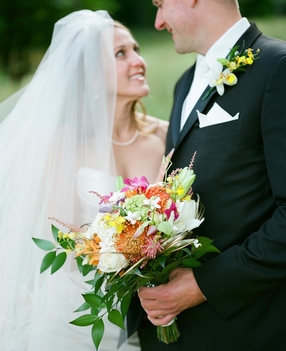 elegant-wausau-wedding-032