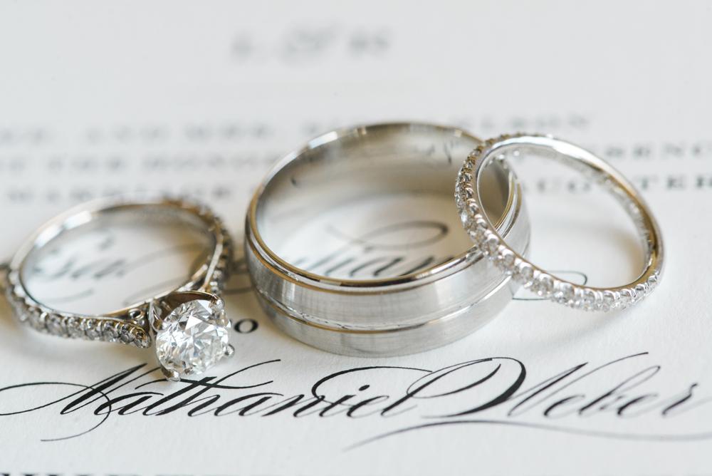 elegant-wausau-wedding-033