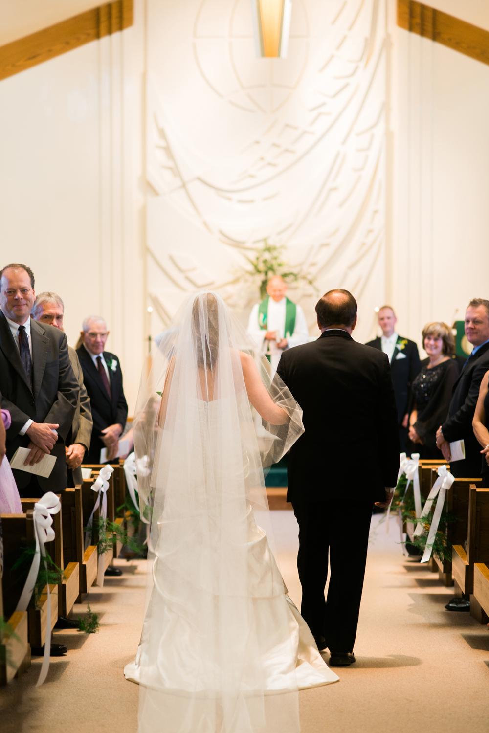 elegant-wausau-wedding-034