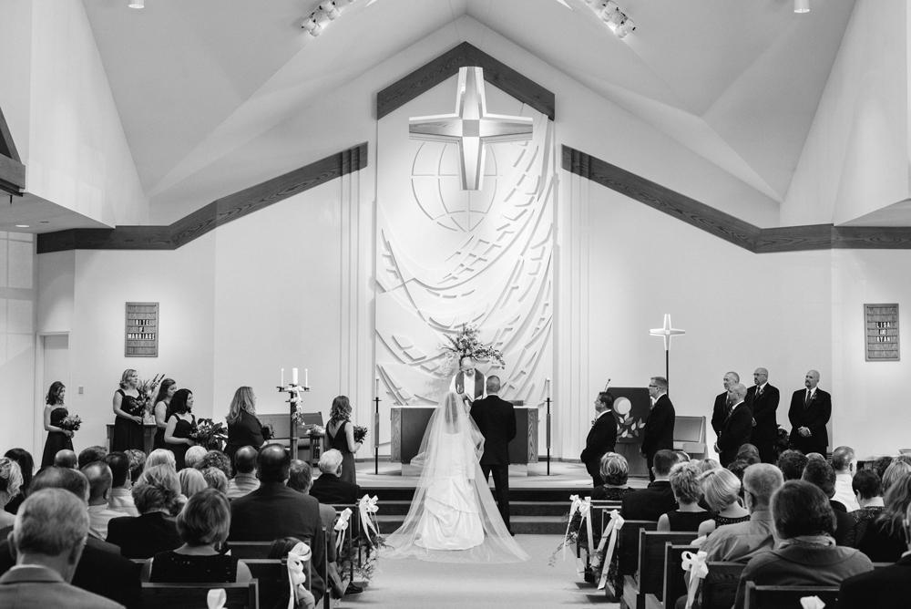 elegant-wausau-wedding-035