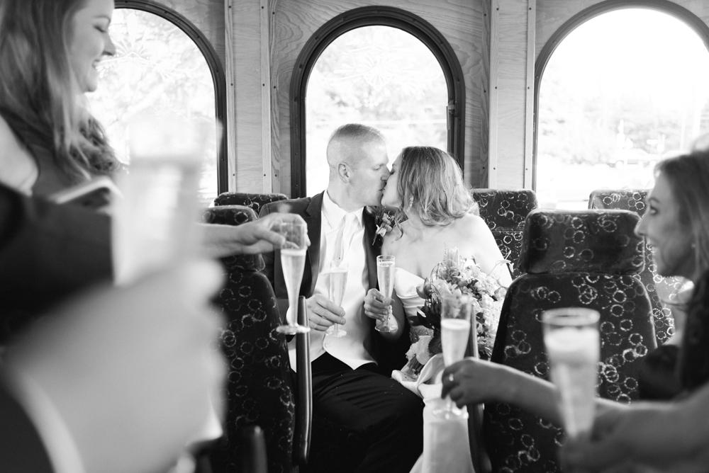 elegant-wausau-wedding-042
