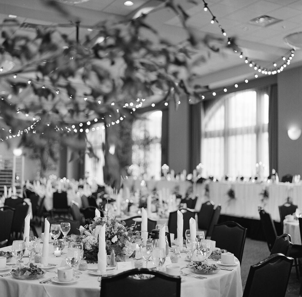 elegant-wausau-wedding-045