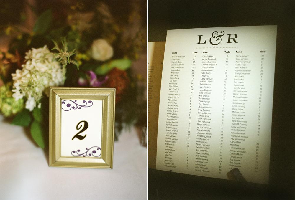 elegant-wausau-wedding-046