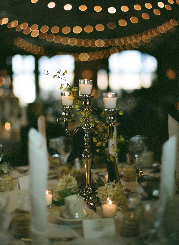 elegant-wausau-wedding-047