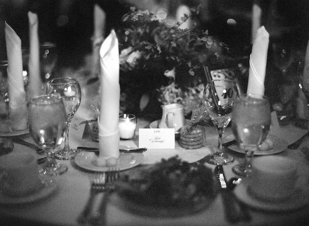 elegant-wausau-wedding-049