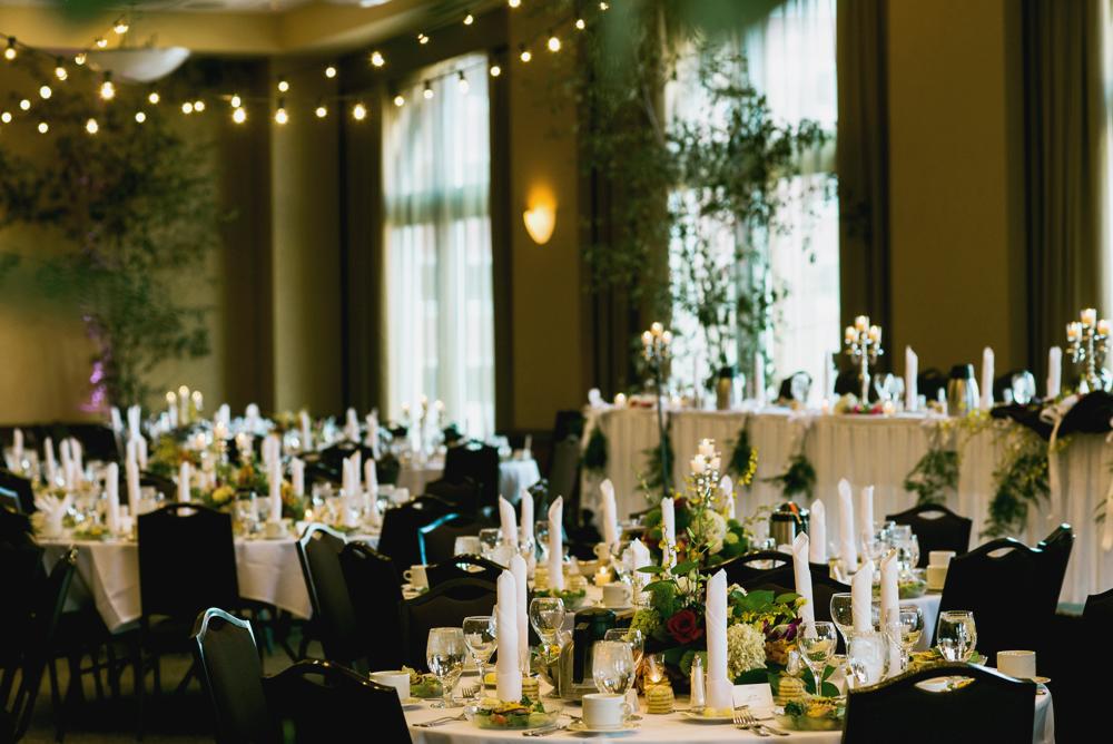 elegant-wausau-wedding-050