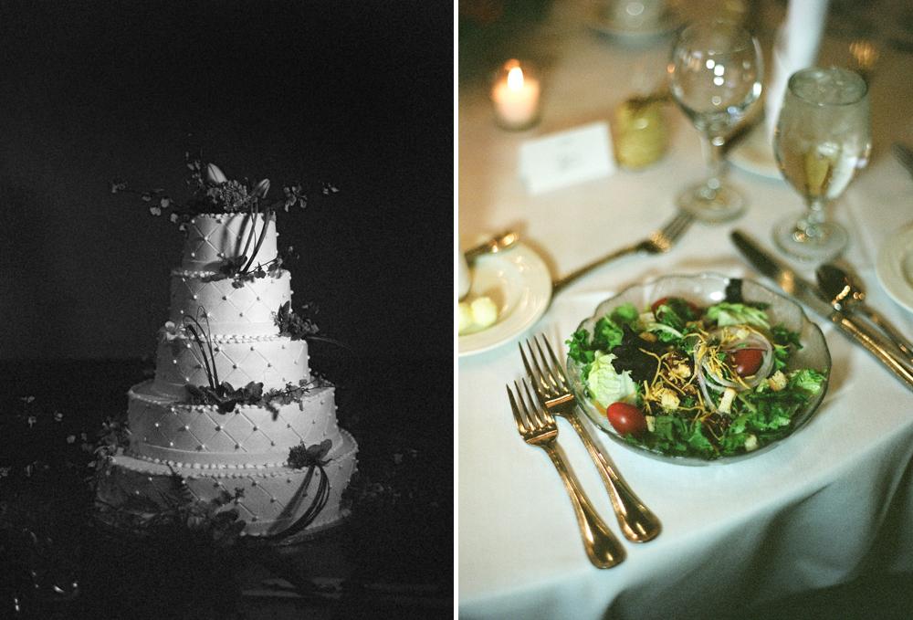 elegant-wausau-wedding-051