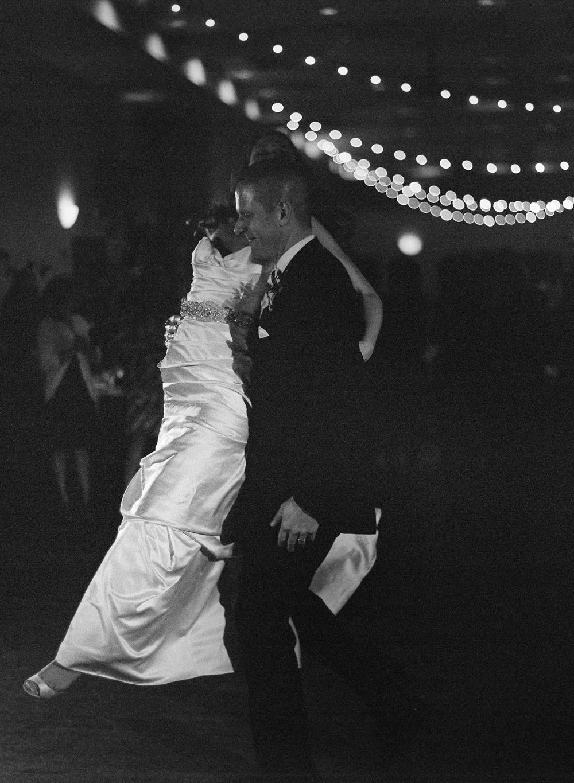 elegant-wausau-wedding-057
